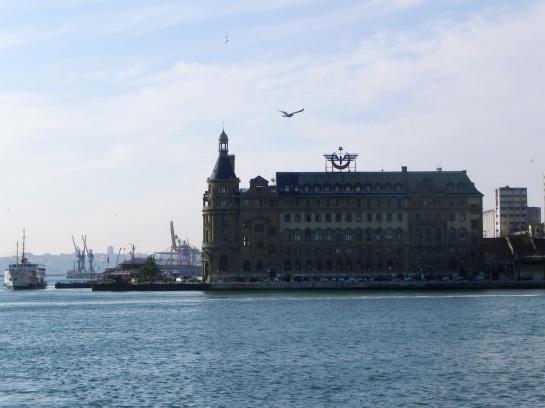 Viagem Amsterdm e Turquia_2011 1002